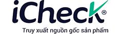 logo-icheck-v2